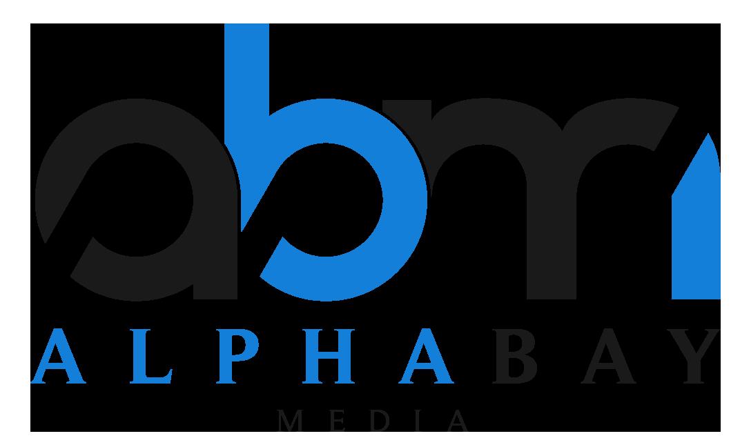 Alpha Bay Media